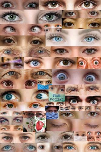 Blickkontakt