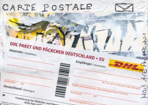 Mailart01080