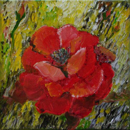 Rose BH blog